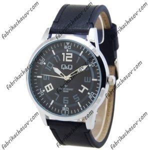 Мужские часы Q&Q Q926J803Y
