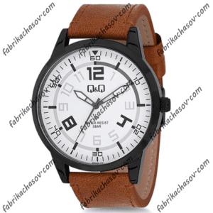 Мужские часы Q&Q Q926J806Y