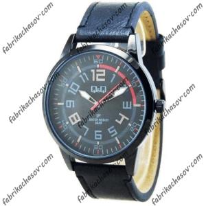 Мужские часы Q&Q Q926J807Y