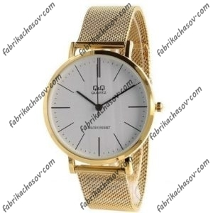 Мужские часы Q&Q Q978J817Y