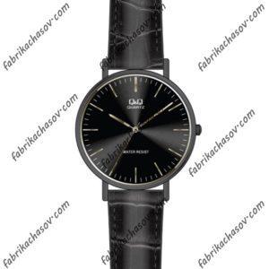 Женские часы Q&Q QA20J808Y