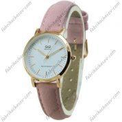 Женские часы  Q&Q QA21J803Y