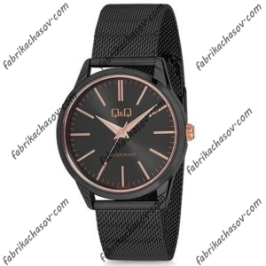 Мужские часы Q&Q QB02J803Y