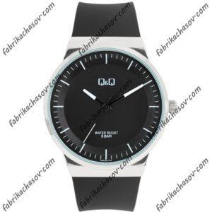 Мужские часы Q&Q QB06J302Y