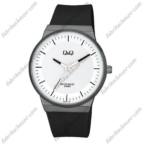Мужские часы Q&Q QB06J501Y