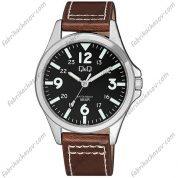 Мужские часы Q&Q QB12J325Y