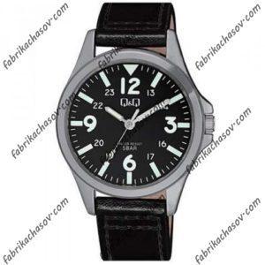 Мужские часы Q&Q QB12J505Y