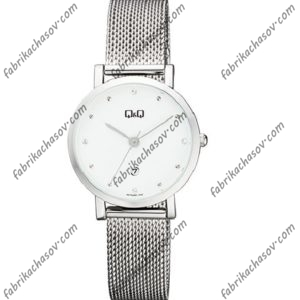 Женские часы Q&Q A419J201Y
