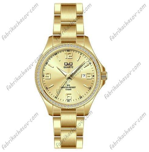 Женские часы Q&Q CA06J801Y