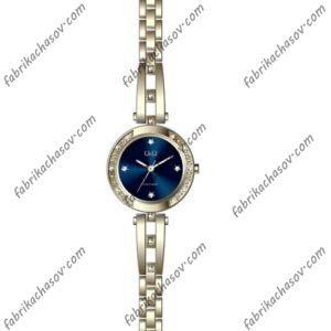 Женские часы Q&Q F639J002Y