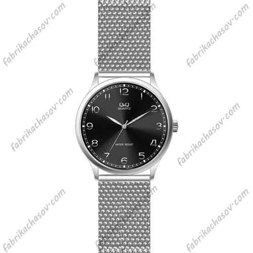 Женские часы Q&Q GU44J800Y