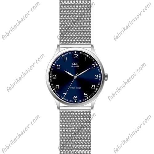 Женские часы Q&Q GU44J801Y