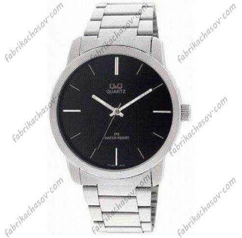 Мужские часы Q&Q KV96J202Y