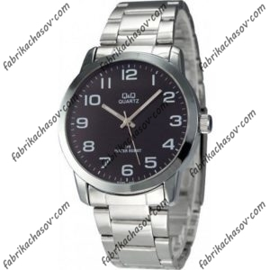 Мужские часы Q&Q KV96J205Y