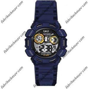 Мужские часы Q&Q M148J802Y