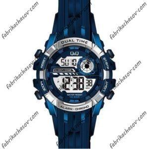 Мужские часы Q&Q M164J803Y