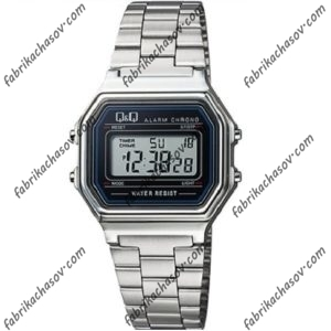 Мужские часы Q&Q M173J001Y
