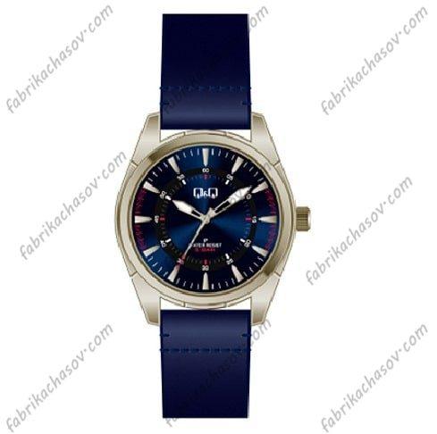 Мужские часы Q&Q Q894J802Y