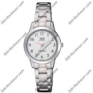 Женские часы Q&Q Q947J404Y