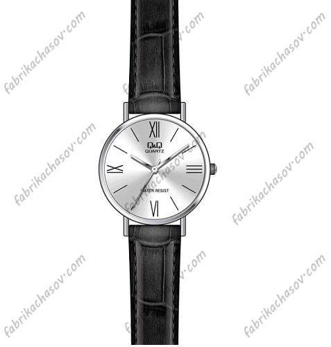 Женские часы Q&Q Q979J823Y