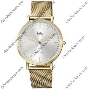 Часы Q&Q QA20J001Y