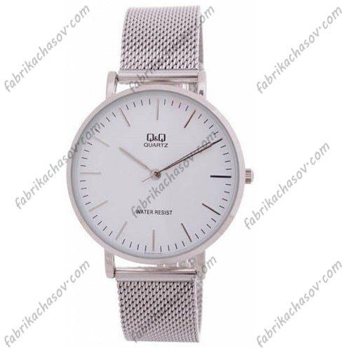 Мужские  часы Q&Q QA20J201Y