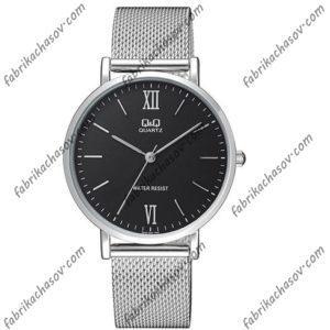 Женские часы Q&Q QA20J222Y