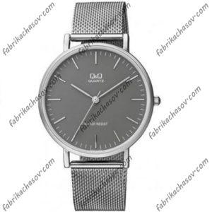 Женские часы Q&Q QA20J232Y
