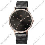 Мужские часы Q&Q QA20J422Y