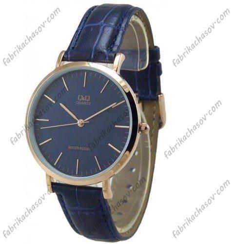 Женские часы Q&Q QA20J800Y