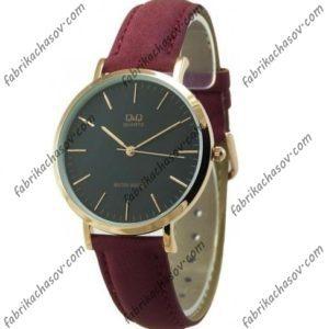 Женские часы Q&Q QA20J802Y