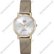 Женские часы Q&Q QA21J011Y