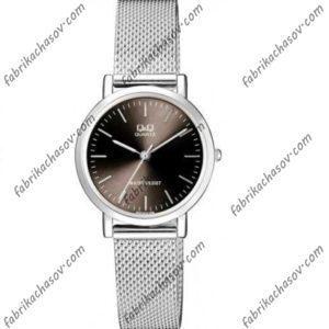 Женские часы Q&Q QA21J212Y