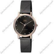 Женские часы Q&Q QA21J422Y