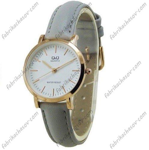 Женские часы Q&Q QA21J801Y
