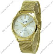 Мужские часы Q&Q QQB02J802Y