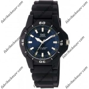 Мужские часы Q&Q VQ84J003Y