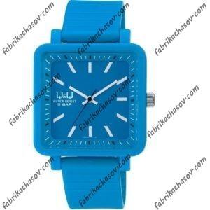 Женские часы Q&Q VQ92J005Y