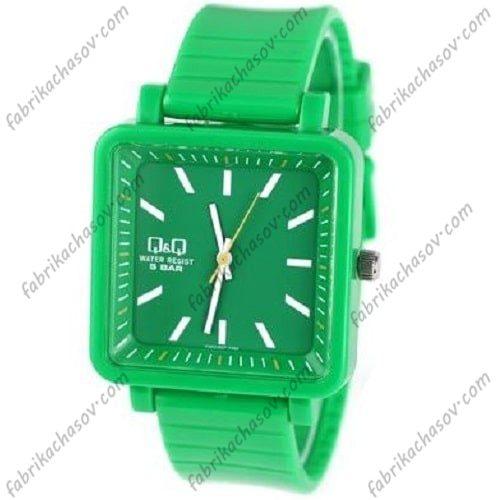Женские часы Q&Q VQ92J007Y