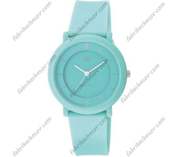 Женские часы Q&Q VQ94J008Y