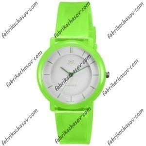 Женские часы Q&Q VQ94J013Y