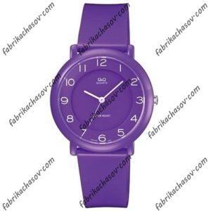 Женские часы Q&Q VQ94J023Y