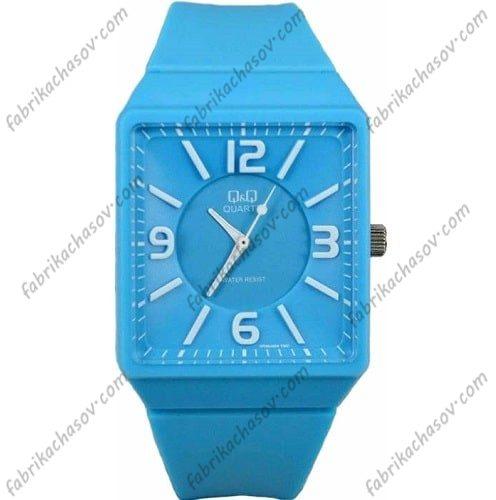 Часы Q&Q VR30J004Y