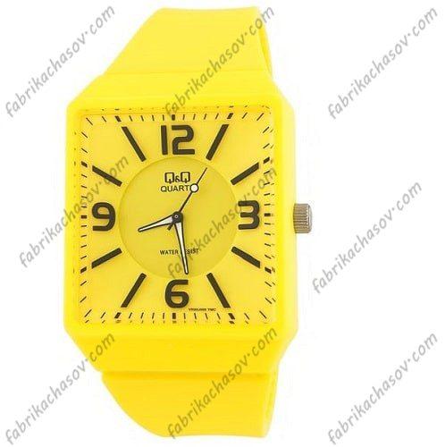 Часы Q&Q VR30J006Y
