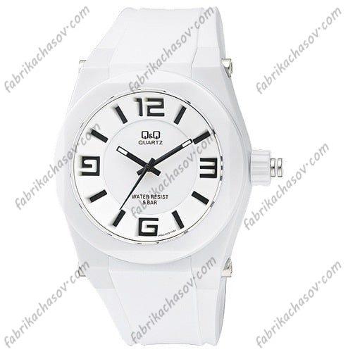 Женские часы Q&Q VR32-003