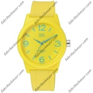 Часы Q&Q VR35J011Y