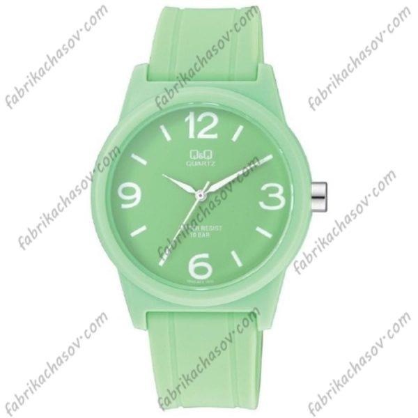 Часы Q&Q VR35J016Y