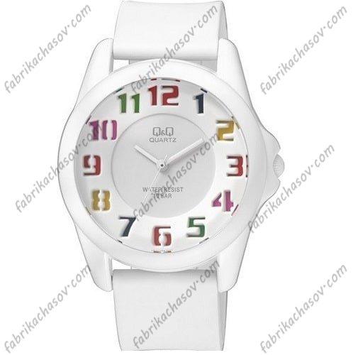 Унисекс часы Q&Q VR42-003