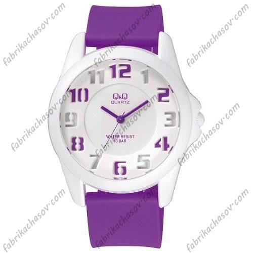 Часы Q&Q VR42J005Y