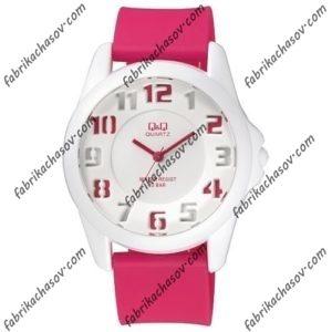 Часы Q&Q VR42J006Y